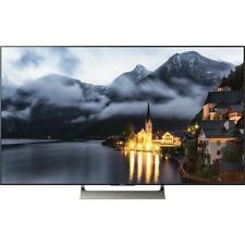 """Sony XBR49X900E 49"""" Class Smart Bravia LED 4K HDR Ultra HDTV With Android TV"""