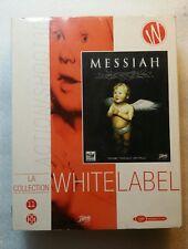 Messiah Edition Française White Label Version PC Big Box