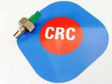 SONDA NTC RICAMBIO CALDAIE ORIGINALE ARISTON CODICE: CRC569236