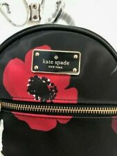 NWT Authentic Kate Spade Mini Backpack - FREE SHIPPING - Christmas Gift