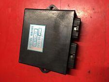 Ignition Brain Box Blackbox Zündbox TCI CDI Yamaha FZR 600 R TID14-73