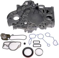 Engine Timing Cover Kit fits 97-02 Ford F250 F350 F450 Super Duty 7.3L Diesel