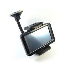HANDY KFZ HALTER HALTERUNG RIM Blackberry Bold 9780 9790 Touch 9900 Torch 9810