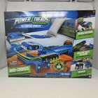 WowWee Power Treads Turbo Race Pack Brand New Unopened box T2