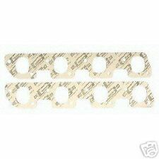 Mr. Gasket 263 Exhaust Manifold Gasket Set for Ford
