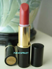 New Lancome Le Rouge Absolu Lipstick in ~ROSE PETALE~
