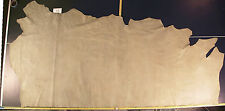 10 New Scalamandre/Groove Shagreen Leather Rowla Stingray Embossed half hides