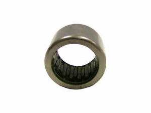 SKF Axle Shaft Bearing fits Chevy S10 Blazer 1983-1994 4WD 54PNQP