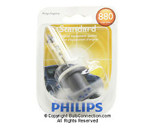 NEW Philips BC9679 880 Halogen 1-Pack 880B1 Bulb
