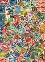Dealer Dave Stamps BIG LOT OF UNITED STATES STAMPS, USED, NICE (1714)