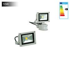 Bombillas de interior 1W-10W LED con anuncio de conjunto