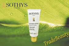 Sothys Gommage Exfoliant  50ml *new formula