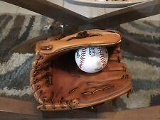 Regent Baseball T-Ball Glove