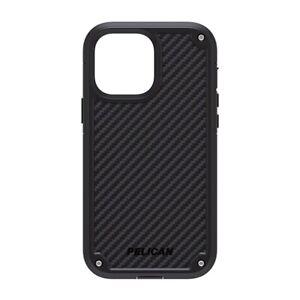 "Pelican Shield Case suits iPhone 13 Pro Max (6.7"") - Black"