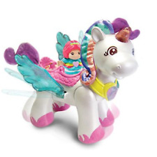 VTech Toot-Toot Friends Magical Unicorn Learning and Activity Toys