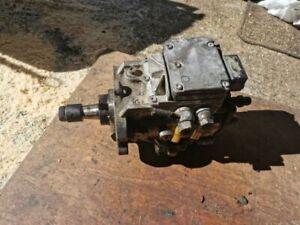 Pompe Injection BMW E39 520d 136cv Bosch 0470504020 (2002)