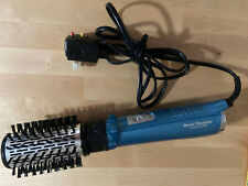 "Babyliss PRO Nano Titanium 2"" Rotating Hot Air Brush BABNT178"