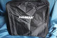 Fishman Amp Cover for Loudbox Artist, ACC-LBX-SC1