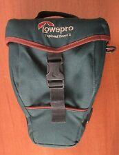 Lowepro Topload Zoom 2 Camera Case (or Travel Bag)