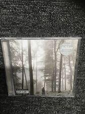 Taylor Swift Folklore (CD, 2020)