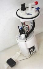 Fuel Pump Module Assembly Fits Kia Optima Hyundai Sonata 2.4L-L4 10-15 # E9120M