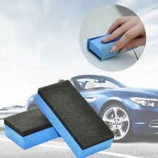 1pcs Home Car Magic Sponge Eraser Cleaning Melamine Multi-use Foam Cleaner Pad