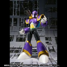 D-Arts Mega Man X VAVA Action Figure Bandai