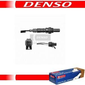 Denso Downstream Oxygen Sensor for 2005 SAAB 9-7X L6-4.2L