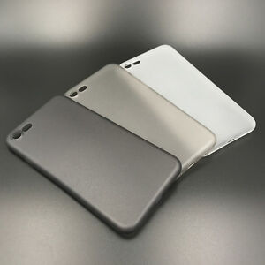 Handy Hülle für Apple iPhone 7 und 7 Plus Hlle Schutzhülle mit Kameraschutz Case