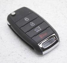 OEM Kia Rio Sedan Fob/Remote 95430-1W023