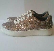 6688aff092f Steve Madden Glitter Athletic Shoes for Women for sale | eBay