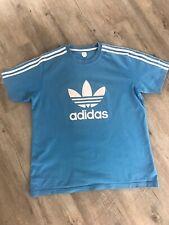 adidas shirt zohan