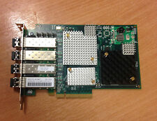 IBM 5729 8Gbps 4 ports PCIe2 (x8) Fibre Canal Adaptateur 74Y3467