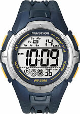 Timex Marathon T5K355, Sports Watch with, Indiglo Night Light