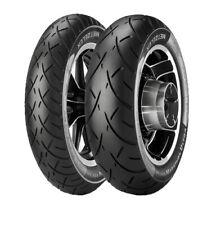 Metzeler ME888 Marathon Ultra 120/70 - B17 58V Tubeless Front Tyre