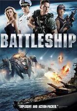 Battleship (DVD,2012)