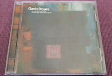 Gavin Bryars ‎– The Sinking Of The Titanic / Jesus' Blood Never Failed Me Yet