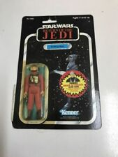 Kenner Jedi 1980-2001 Action Figures