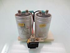 ROE TYPE 1 CAPACITOR 10000 UF 63 VOLTS 41 250
