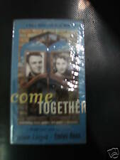 Come Together by Josie Lloyd & Emlyn Rees