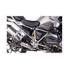 BMW R1200GS (2013+) Frame Infill Panels - Black 240015B