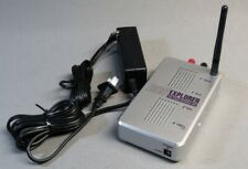 ✅MTH DCS EXPLORER WIFI TRACK INTERFACE UNIT digital command system 50-1035!