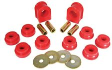 99-04 Ford F250 Front Sway Bar Bushings 32mm PROTHANE 6-1166