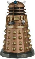 Doctor Who Num. 6 Nono Docteur Dalek 8cm 1/21 Modèle Diecast Eaglemoss Ninth
