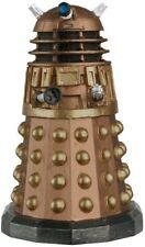Doctor Who Num. 6 Nono Doctor Dalek 8cm 1/21 Model Diecast EAGLEMOSS Ninth