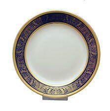 Rosenthal - Aida Dynasty - Frühstücksteller 21cm. - 50%
