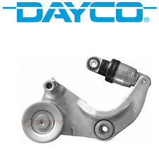 Belt Tensioner Assembly DAYCO 89600