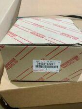 NEW GENUINE TOYOTA Corolla Inner LH CV Boot Kit