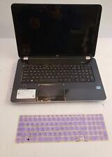 HP Pavilion 17-e020us 17.3in. 750GB Intel Core i3 3rd Gen 2.4GHz 6GB Laptop
