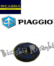 144702 - ORIGINALE PIAGGIO PARAOLIO RINVIO CONTACHILOMETRI APE MP 501 601